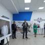 В Ростове-на-Дону открылась фотовыставка, рассказывающая уникальные истории успеха бизнеса