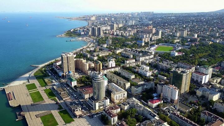 Когда квартиры в Сочи не по карману: эксперты назвали перспективные направления для переезда к морю