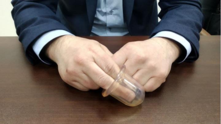 В Краснодаре суд потерял жалобу адвоката и не стал рассматривать апелляцию по делу массажиста