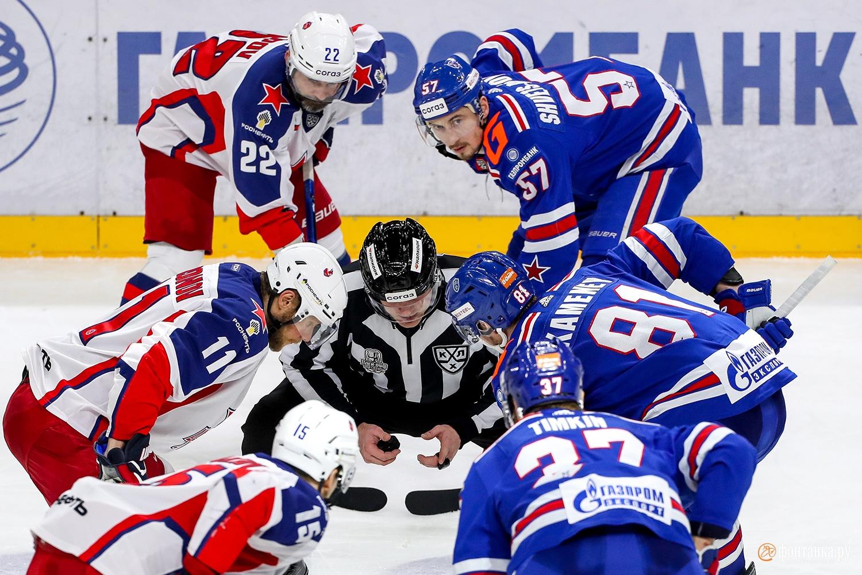 автор фото Игорь Руссак/ «Фонтанка.ру»