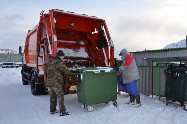 """Плата за транспортировку мусора с 1 человека составит <nobr class=""""_"""">103,22 рубля</nobr>"""
