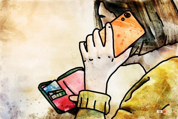 Надоедливые звонки без согласия людей ФАС считает «информационным насилием»