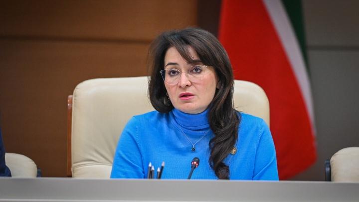 Власти Татарстана прокомментировали введение нерабочих дней в регионе