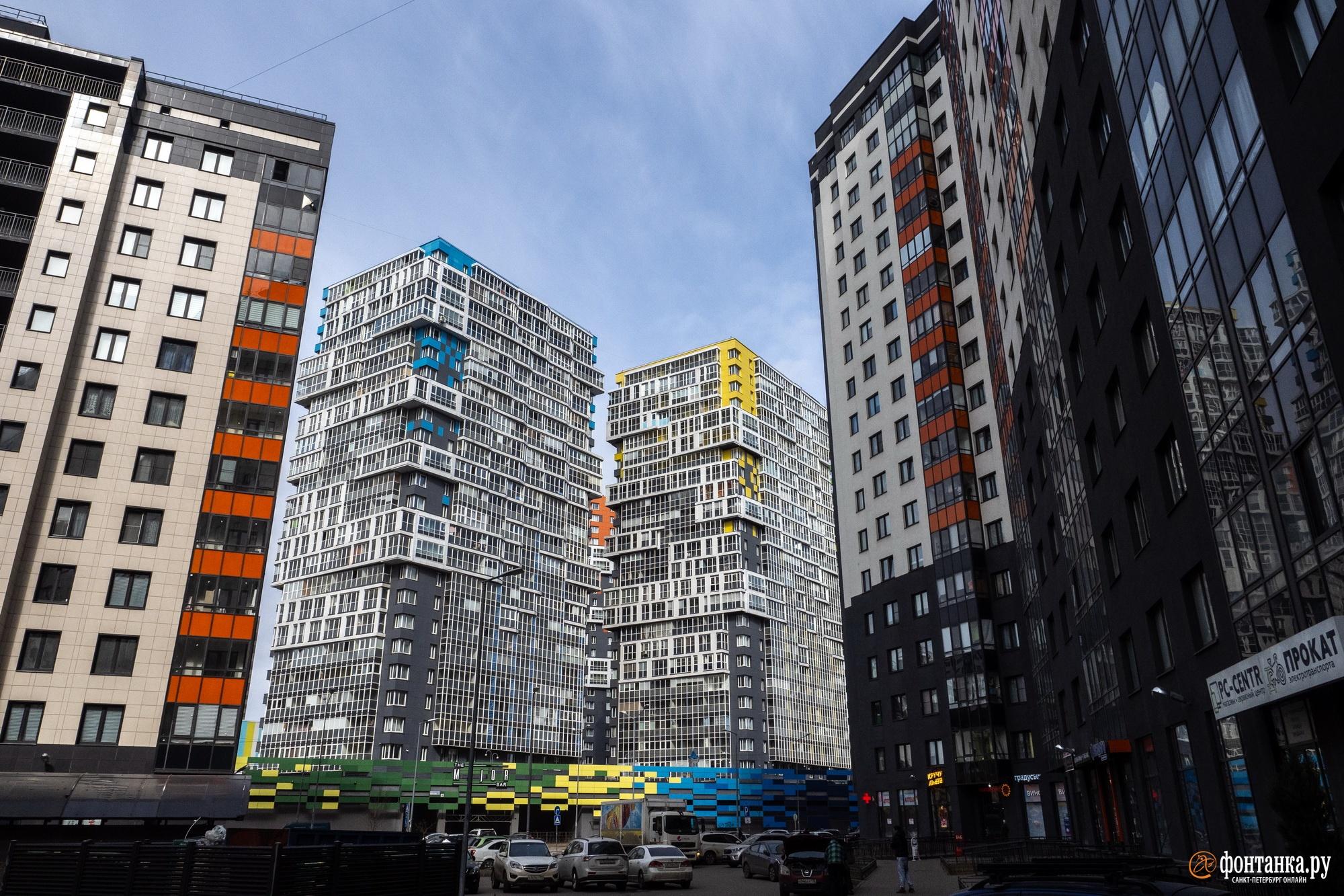 Хотели как лучше, а получилась реформа долевого строительства. Почему не стоит ждать в России дешевого жилья