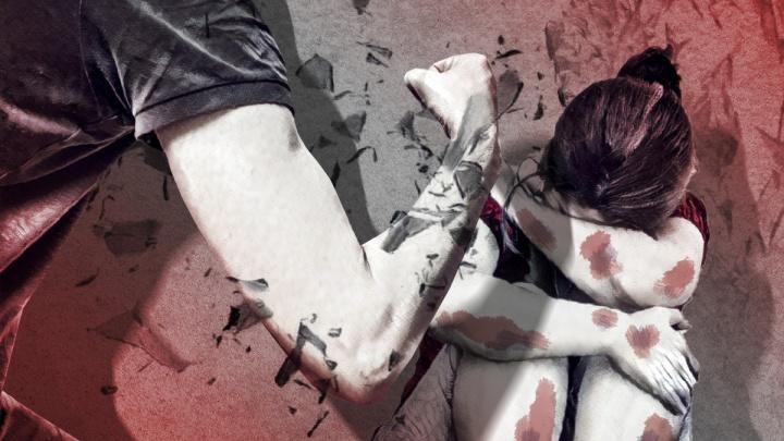 Сама ли виновата? Психолог из Архангельска рассказала, почему женщины становятся жертвами мужчин