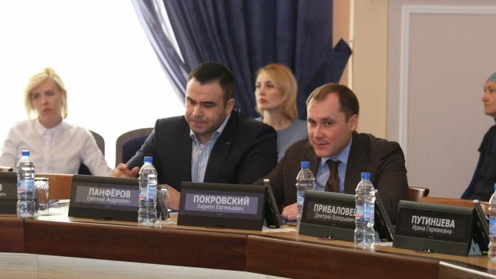 Новосибирского экс-депутата арестовали из-за гибели людей под лавиной в Норильске