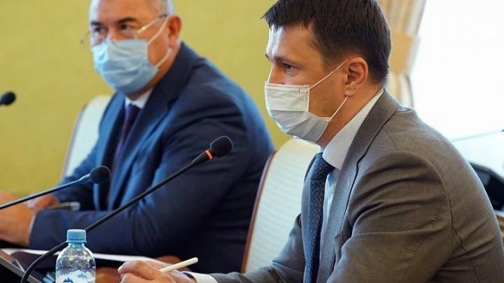 Власти Башкирии рассказали, чем отличаются вакцины от COVID-19 и какую из них кому стоит колоть