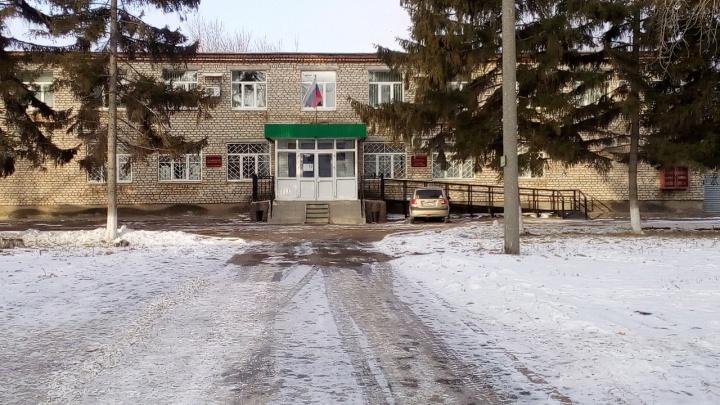 В Башкирии осудили женщину, обвиняемую в «заказе» убийства соперницы и ее ребенка