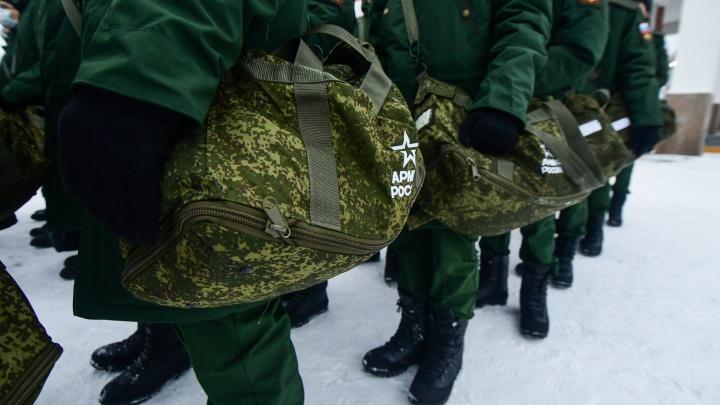 «Местные вымогают деньги». Уральские матери едут защищать солдат в Уссурийске