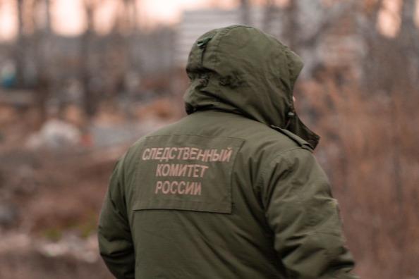 В Новосибирске подростки напали на продавца телефонов и украли больше миллиона рублей