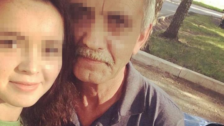 Жителя Башкирии четыре месяца лечили от пневмонии, а у него оказалась онкология. В итоге он скончался