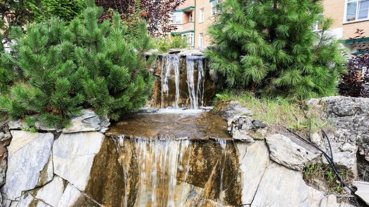 Московский инвестор обрушил цены на квартиры в Заельцовском районе на 20,7%