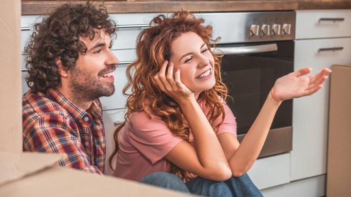 Как продать квартиру в ипотеке: четыре проверенных способа для жителей Башкирии