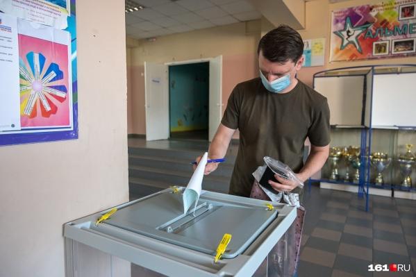Пройти границу жители ДНР смогут в упрощенном порядке