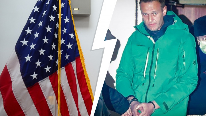 США и Евросоюз ввели против России санкции из-за Навального: что будет дальше