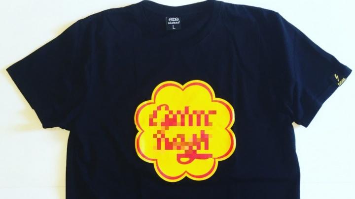 Мат на футболках: детский омбудсмен попросила прокуратуру проверить популярный в Уфе бренд