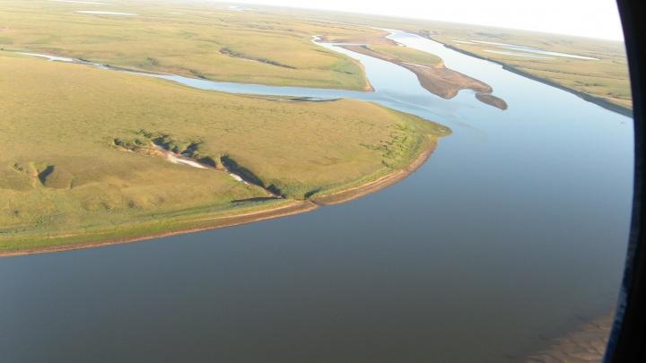 Дальневосточный гектар начнут бесплатно выдавать в арктической части Красноярского края