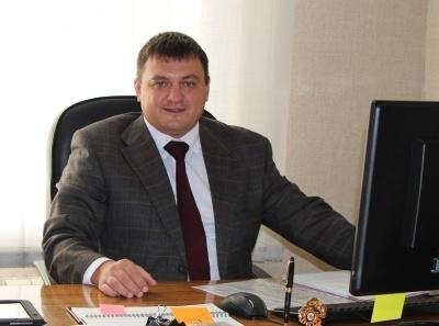 В Нижнем Новгороде задержали директора Управления инженерной защиты за взятку экскаватором и стройматериалами