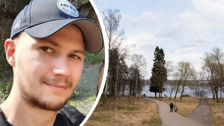 «Врали неравнодушным людям»: ярославец написал открытое обращение чиновникам