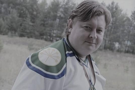 В Уфе скончался музыкант хоккейного клуба «Салават Юлаев»