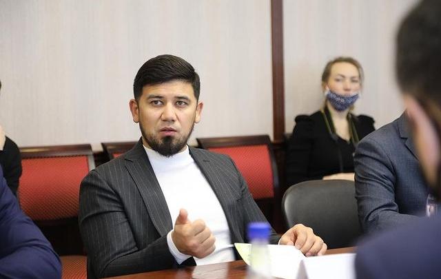 Муфтий Башкирии — о трагедии в Казани: «Неспроста этот больной человек называл себя богом»