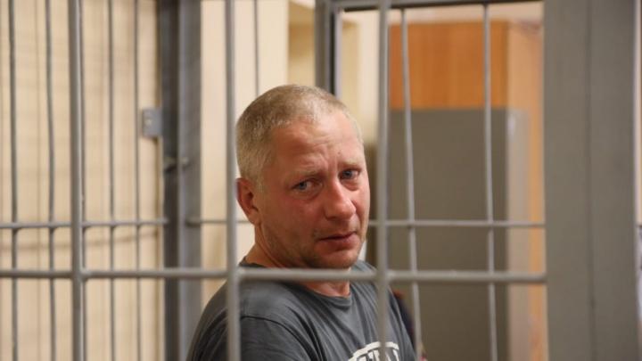 Уголовное дело об убийстве школьницы под Самарой будет расследовать СК России
