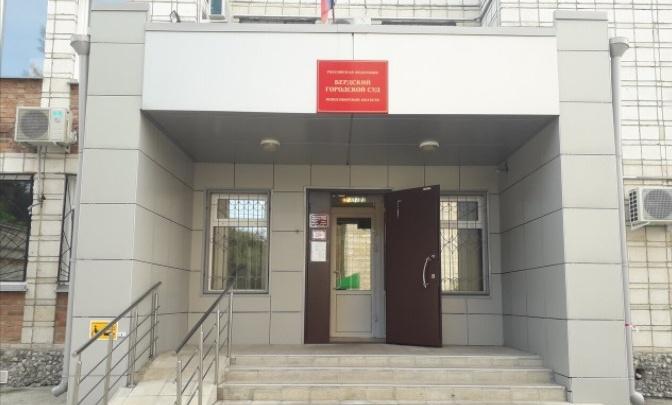 В суд передадут дело об убийстве женщины в Бердске — она кричала о помощи, но полиция приехала поздно