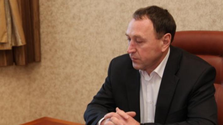Экс-главу Виноградовского района обвиняют в получении взятки — квартиры за 1,4миллиона