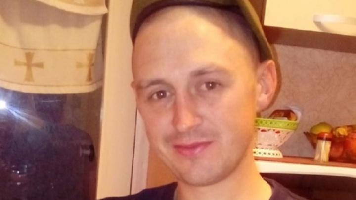 «Дали 100 рублей и высадили на трассе»: под Волгоградом без вести пропал 33-летний мужчина