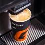 Все ли вы знаете про кофе: 10 вопросов про арабских жен и монахов в забавном тесте