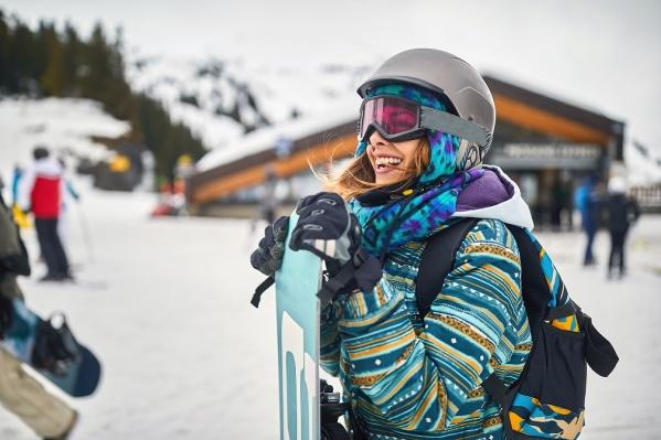 """Несмотря на пандемию и самоизоляцию, количество абонентов, выезжающих на горнолыжные курорты Краснодарского края, увеличилось <nobr class=""""_"""">в 2,5 раза</nobr>"""