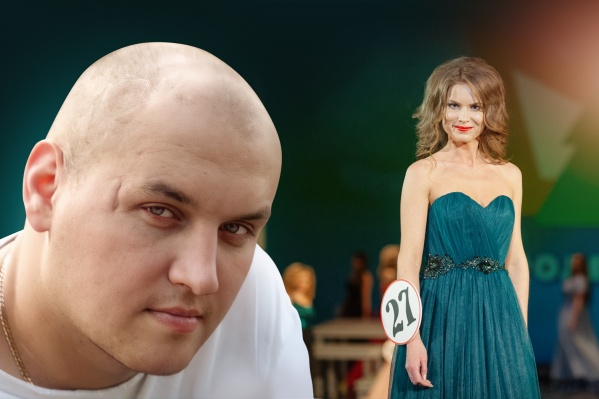 Новодвинец Вячеслав Самойлов работал на охранном предприятии и до трагедии имел проблемы с законом