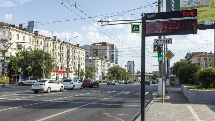 «Это просто геноцид»: волгоградские дачники жалуются на проблемы с транспортом