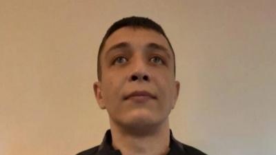 В Уфе пройдет суд над заключенным, который сбежал из колонии на две недели