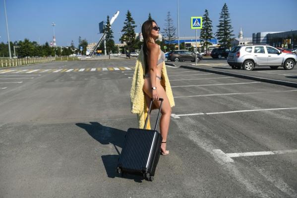 Эксперты изучили запросы на аренду жилья летом и выяснили, какие направления выбирают жители Екатеринбурга