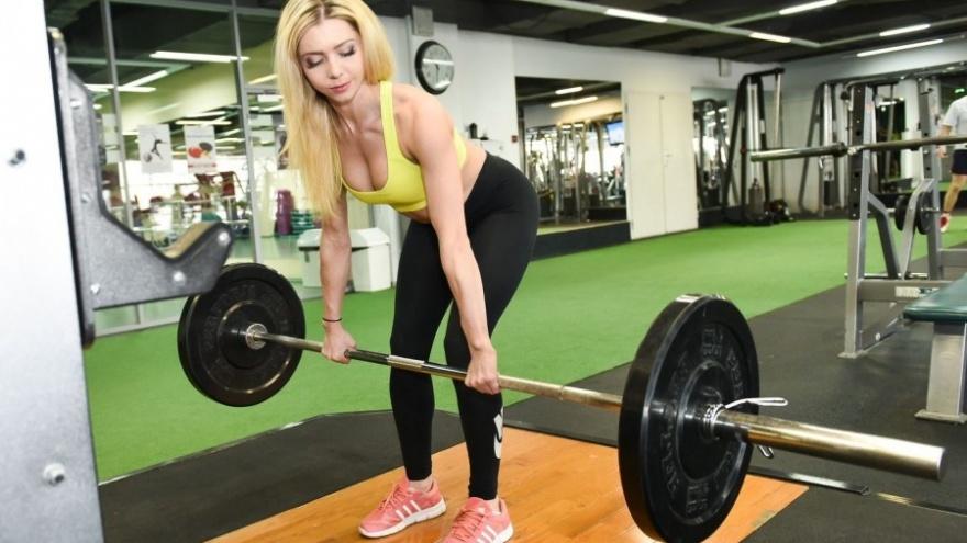 Девять ошибок, которые мешают вам похудеть