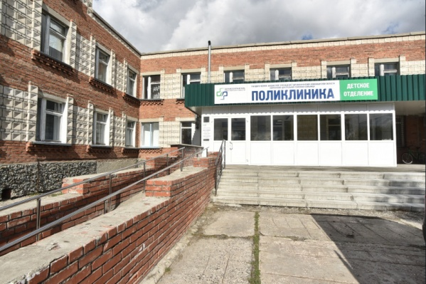 Губернатор Андрей Травников лично следит за тем, как модернизируют медучреждения Новосибирской области