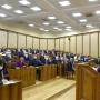 """На что власти Татарстана потратят сотни миллиардов: изучаем бюджет на <nobr class=""""_"""">2022 год</nobr>"""