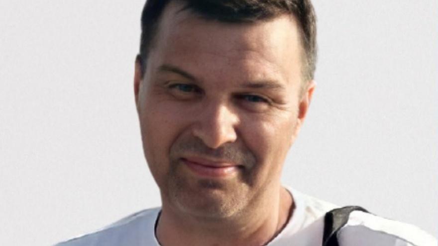 """В Екатеринбурге пропал офицер, который приехал в <nobr class=""""_"""">32-й</nobr> военный городок из Еланского гарнизона"""