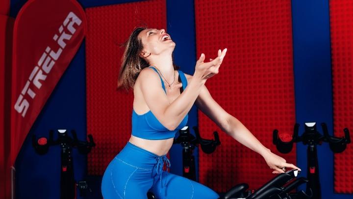 Как скинуть 15 кг за одну тренировку, или Почему вы до сих пор недовольны своей фигурой