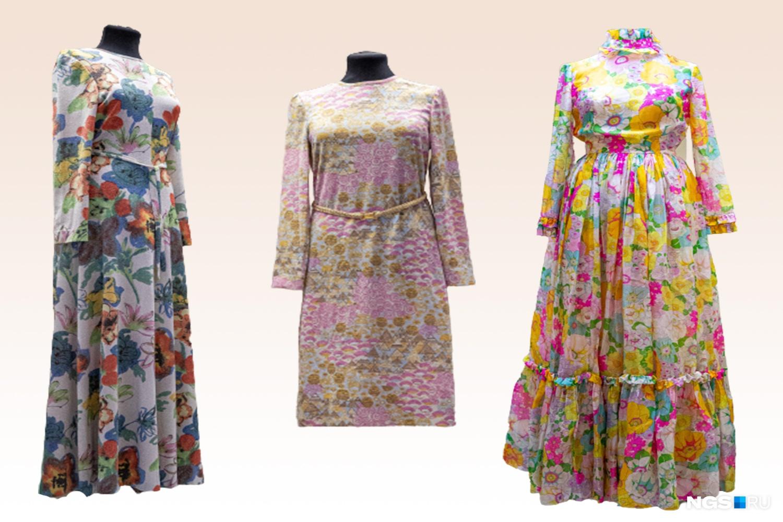 Наталья покупает экспонаты на аукционах или у коллекционеров, чаще всего вещи стилист находит в Европе