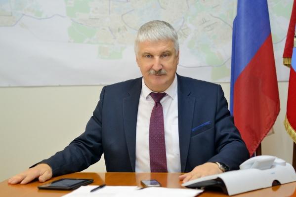 Денис Добряков заработал больше двух миллионов