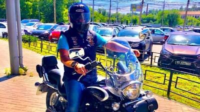 «Это прекрасные люди, но хреновые водители»: медиамагнат рассказал, кого стоит бояться мотоциклистам Волгограда