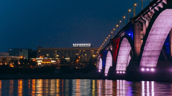 На выходные — в Красноярск: что посмотреть, где поесть и во сколько обойдется путешествие