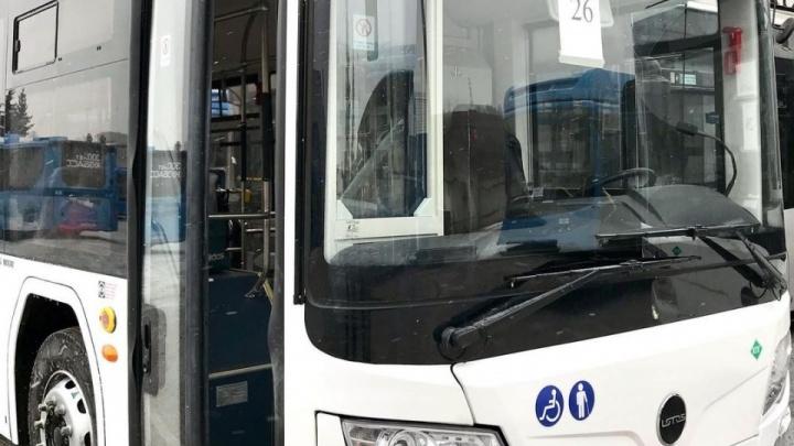 Бюджет Новокузнецка потерял 250миллионов из-за безбилетников в общественном транспорте