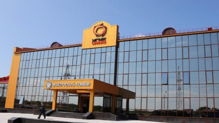 Сотрудников тюменского завода обязали привиться от ковида, на предприятии процедуру назвали добровольной
