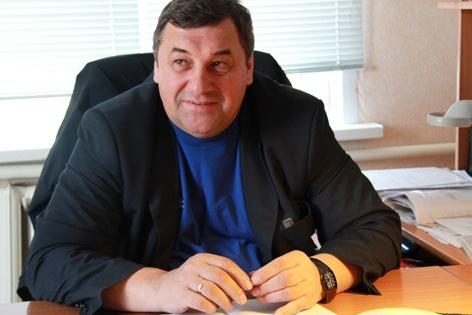 Николай Юртаев ушел в отставку по собственному желанию в 2017 году