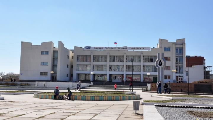 Остановку «Площадь Лицкевича» до середины осени перенесли на другое место