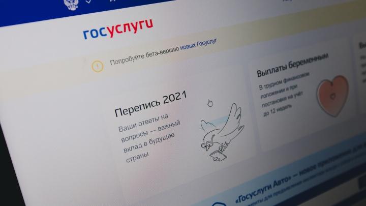 Формальные вопросы и отсутствие логики: копирайтер из Челябинска — о переписи населения