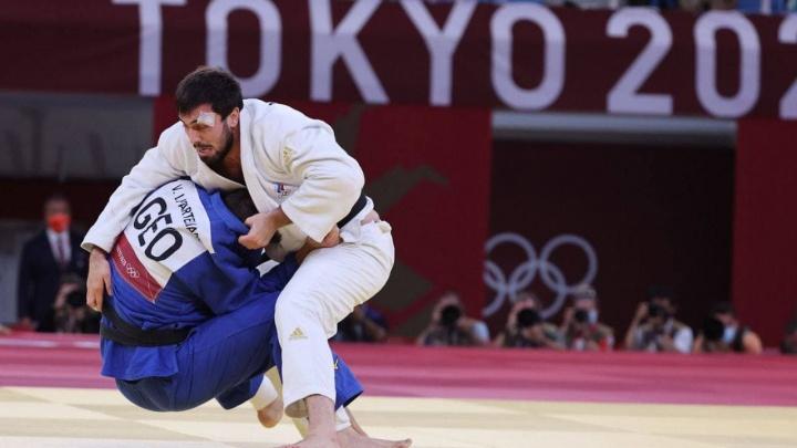 Краткое содержание шестого дня Олимпиады: сборная России собрала пять медалей